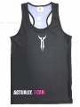 "War Hammer "" I can"" Tank Top"