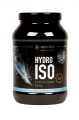 HydroIso 1,6kg