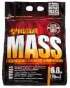 Mutant Mass is back!