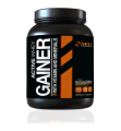 Active Whey Gainer 2kg