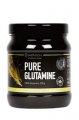 M-nutrition Pure Glutamine 300g