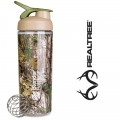 BlenderBottle, Singnature sleek 820ml, maastokuvio