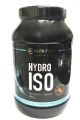 M-nutrition Hydro Iso 800g