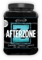 Supermass AFTERZONE 920 g