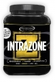 Supermass INTRAZONE 600 g