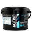 Micro Whey Active 1kg