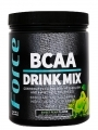 FORCE BCAA Drink mix 500g