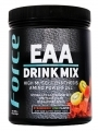 Force EAA Drink Mix, 500g