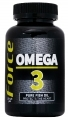 FORCE Omega-3 120 cap.