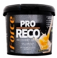 FORCE PRO RECO, 2400g